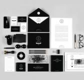 La Forma Saporita Branding by Yanko Djarov