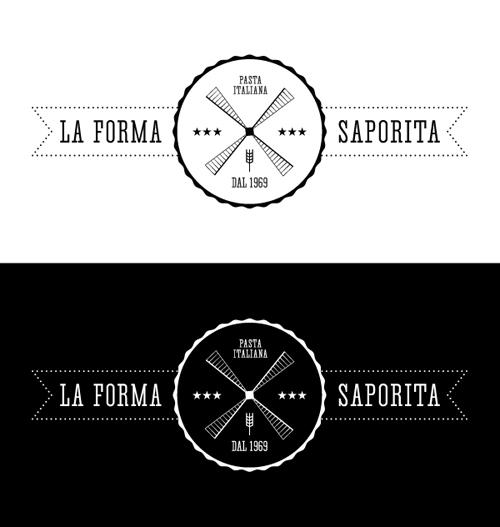 LAFORMASAPORITA1