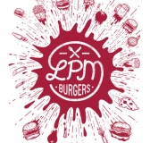 Burgers & Branding – Le Pied de Mammouth
