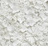 Sabrina Transiskus Delicate Paper Couture
