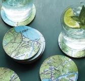 DIY Maps part.II
