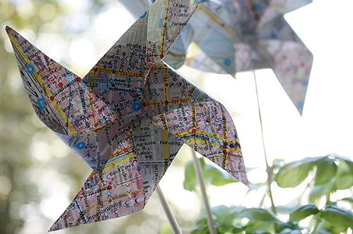 diy.maps11
