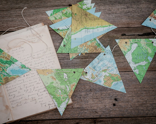 diy.maps9