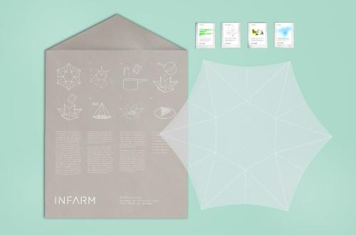 packaging_1000x660