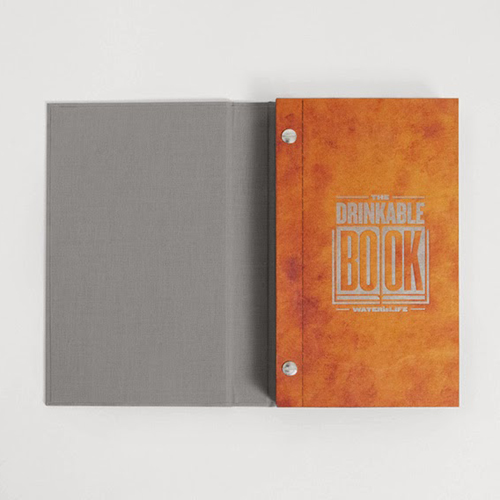 thedrinkablebook-main