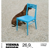 A City Full of Design – Vienna Design Week starts today!