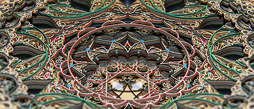 laser-cut-paper-art-eric-standley-7