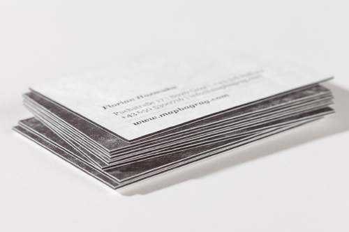 The if in business cards design and paper mapbagrag csp 1296 reheart Image collections