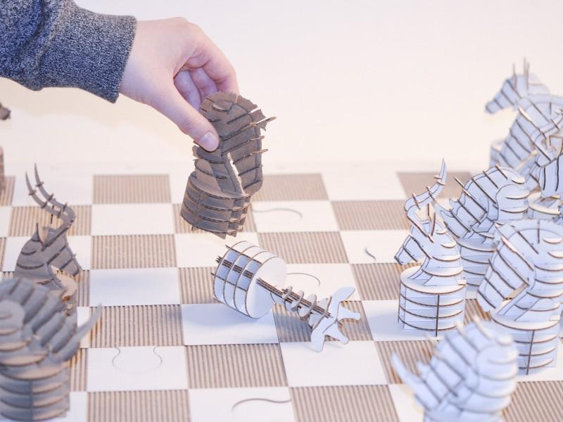 diy.chess2