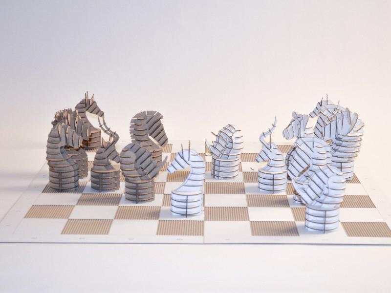 diy.chess3