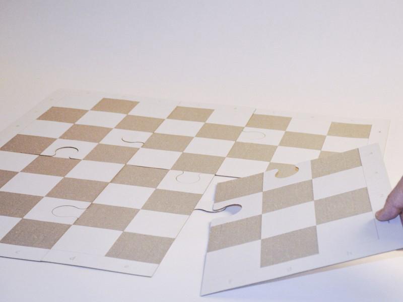 diy.chess6