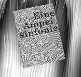 Eine Ampelsinfonie by Soybot