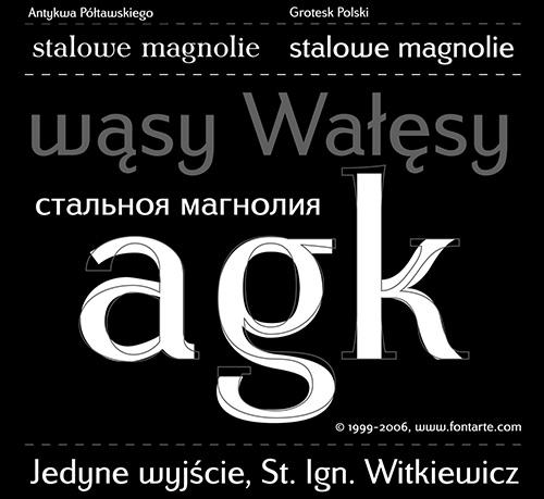 grotesk-polski1
