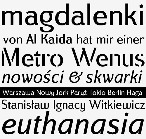 groteskpolski01