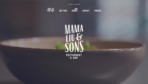 mamaliuandsons_branding4
