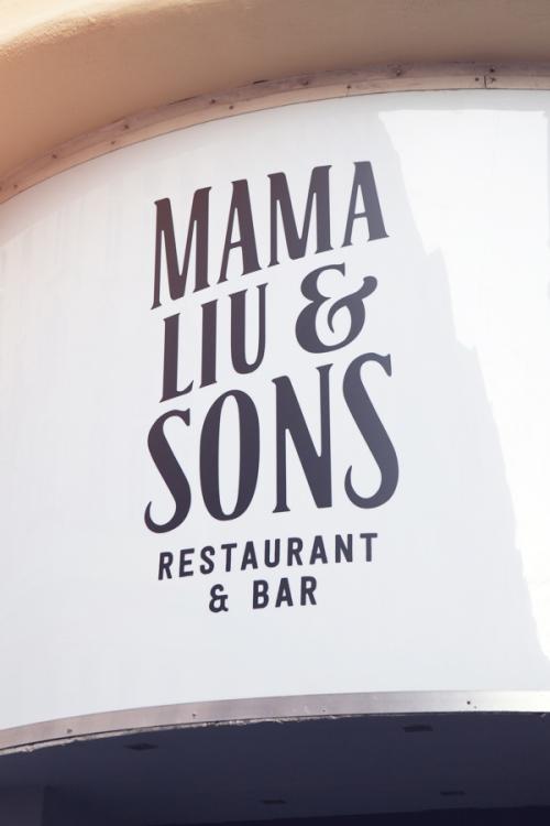 mamaliuandsons_branding10