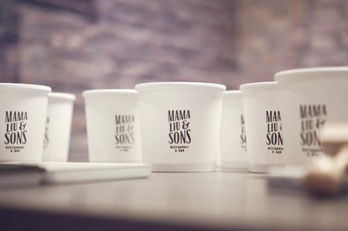 mamaliuandsons_branding16