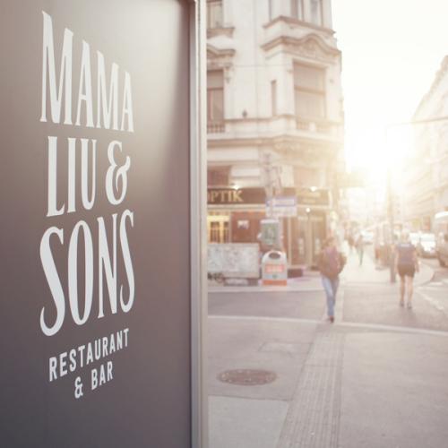 mamaliuandsons_branding1