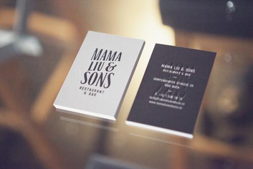 mamaliuandsons_branding19