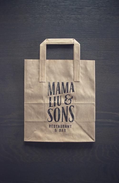 mamaliuandsons_branding20