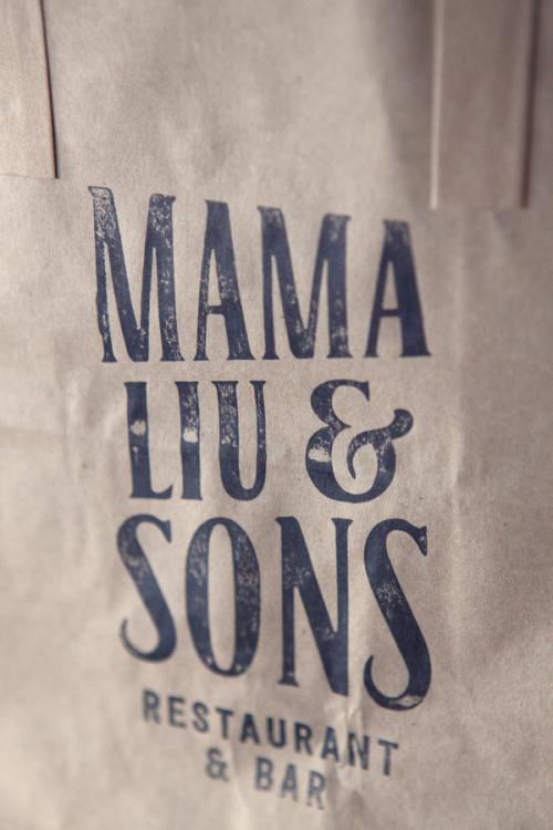 mamaliuandsons_branding22