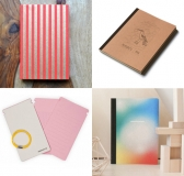 Christmas Gift Guide for Paper Lovers