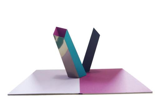 3040486-slide-s-1-victor-vasarelys-op-art-becomes-a-pop-up-book-for-grownups