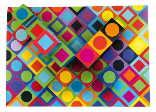 3040486-slide-s-2-victor-vasarelys-op-art-becomes-a-pop-up-book-for-grownups