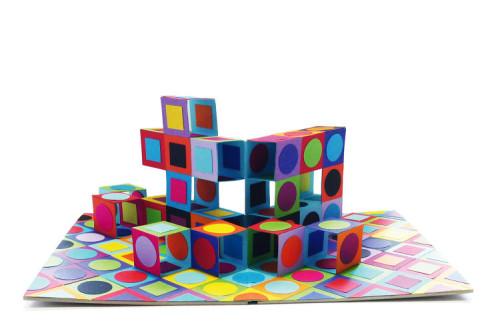 3040486-slide-s-3-victor-vasarelys-op-art-becomes-a-pop-up-book-for-grownups