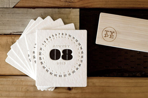 type-letterpress-desk-calendar-5