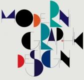TypoThursday × Qalto Typeface