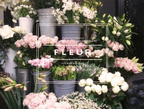 FLEUR_Judit Besze (10)