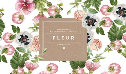 FLEUR_Judit Besze (7)