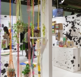 DIY Trends from Creativeworld 2015