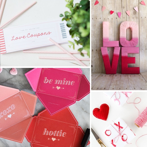 valentines.inspiration.main