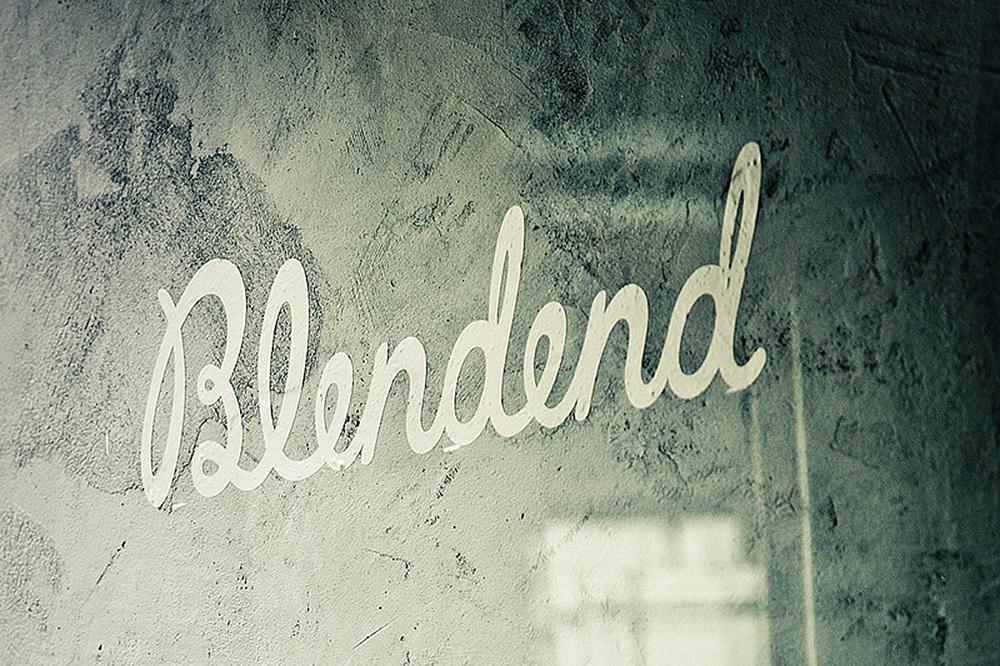 BLENDI_01_quer_1000