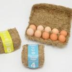 20+ Egg Packaging Designs
