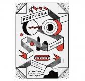 POST/ERA by Syfon Studio