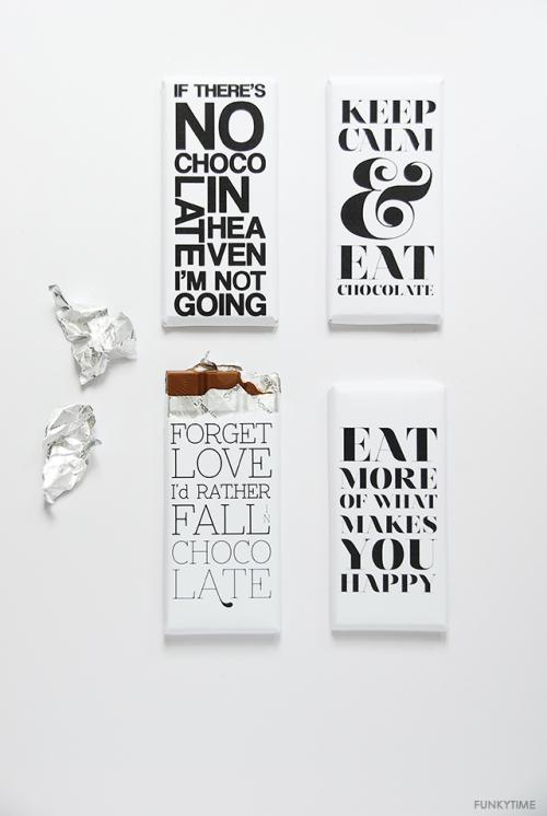 chocolate-1-500x746