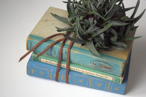 growingbooks6-500x333