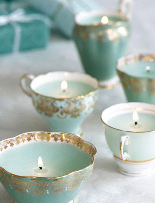 vintage-teacup-candles