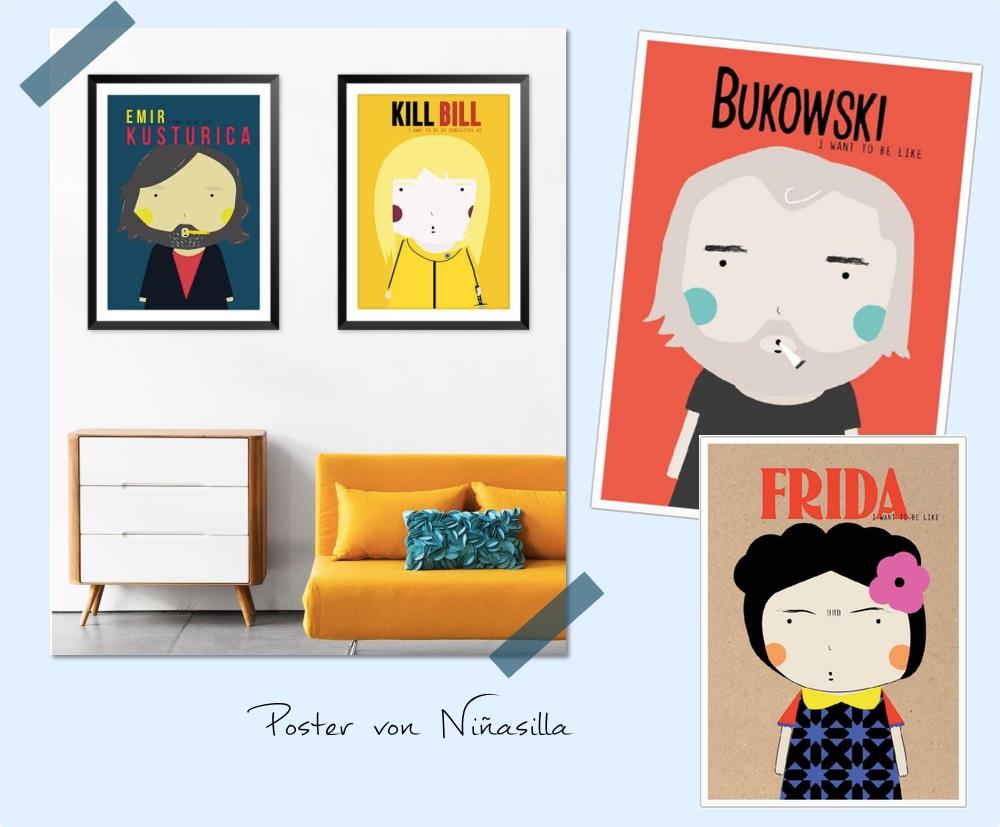Ninasilla-Poster-