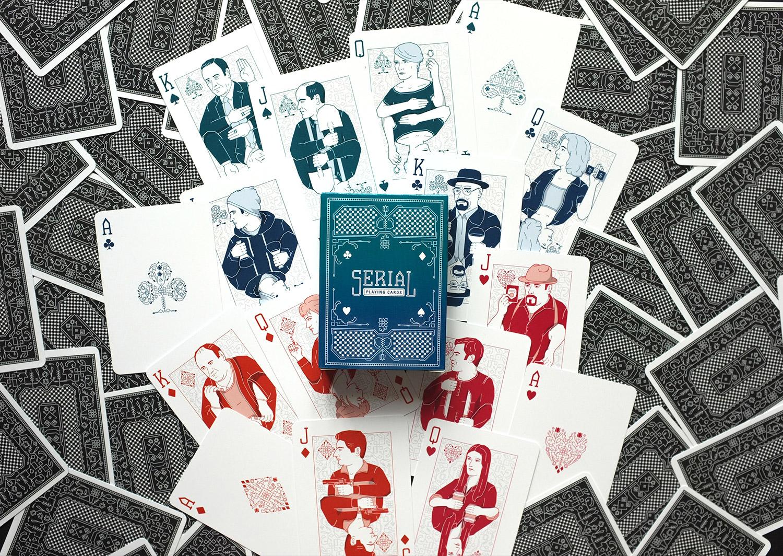 Playing-Cards-Marion Kamper 2