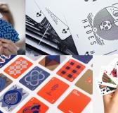 10 Amazing Decks of Cards