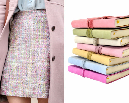 following fashion trends essay Ielts writing task 2: 'positive or negative' essay  people follow fashion trends and think that it's very important  countries people are following the.