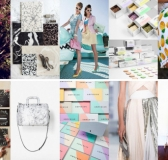 Top 5 Trends: Paper vs. Fashion