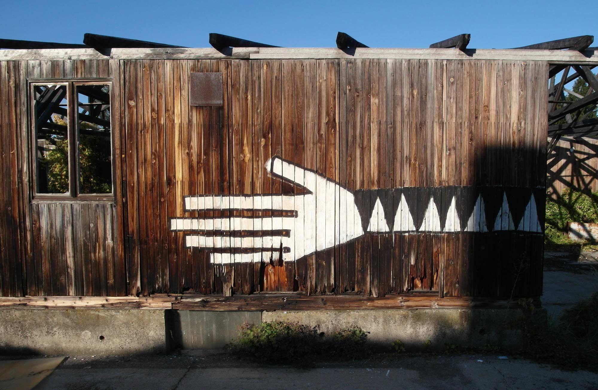 lym_moreno_murals_15