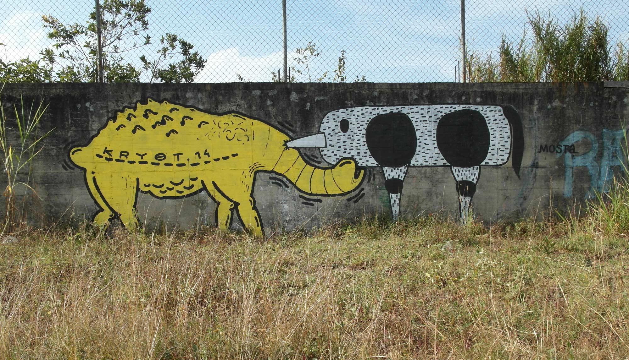 lym_moreno_murals_17