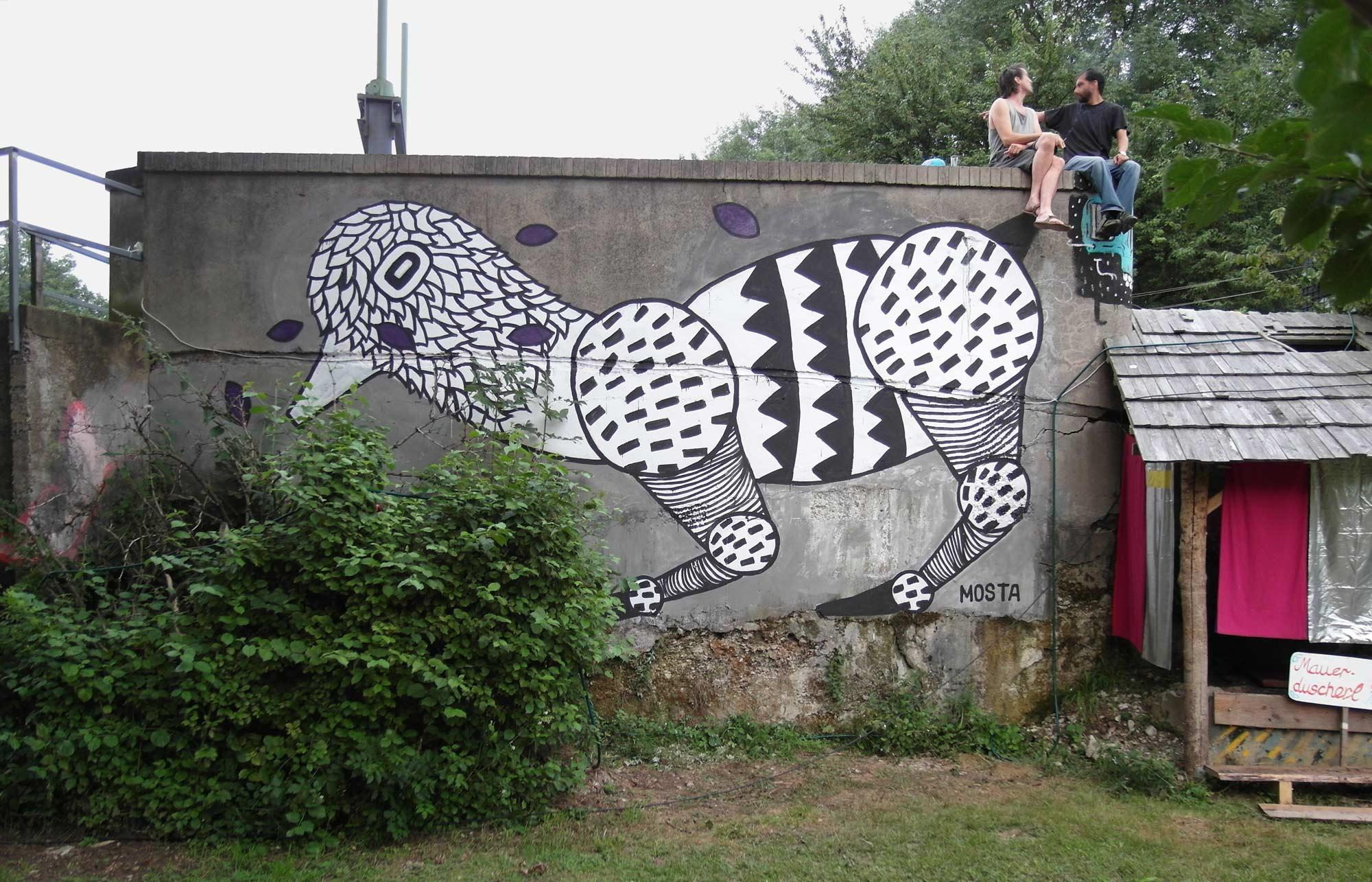 lym_moreno_murals_18