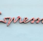 50 Inspiring Typographic Designs